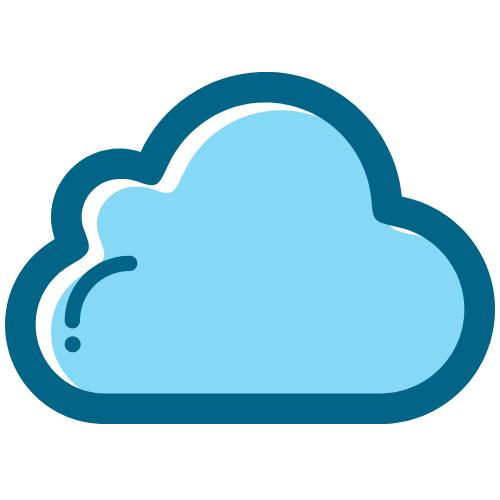 @CloudsDeal Profile Image | Linktree