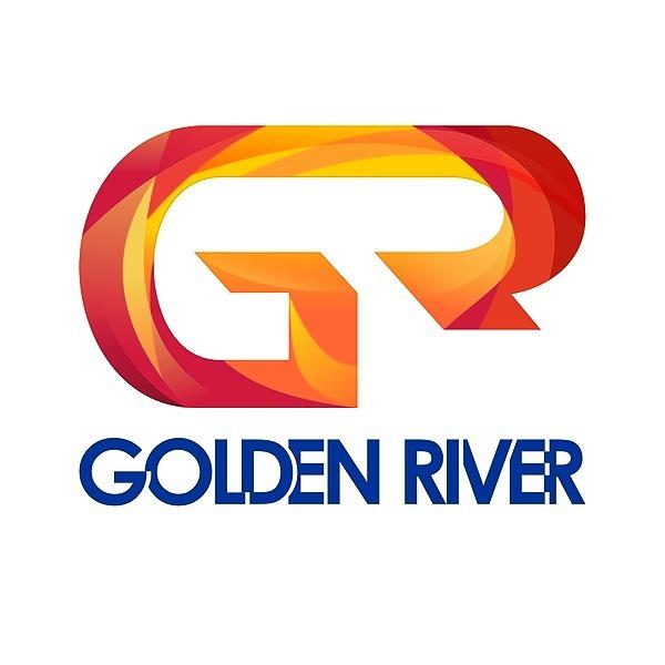 Konveksi Golden River (konveksigoldenriver) Profile Image | Linktree