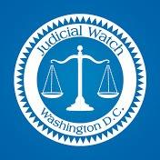 TRUTHPARADIGM.TV | CONDUITS Judicial Watch Link Thumbnail | Linktree