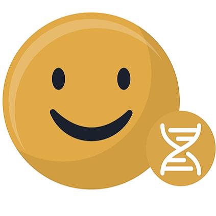 長弓生化科技 好心情讓我更美麗:美麗好心情基因檢測 Link Thumbnail | Linktree