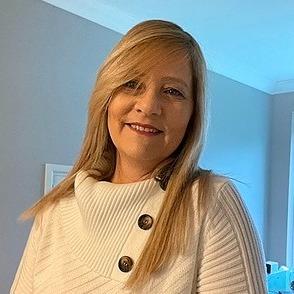 Debbie Ashmole - 07802781966 (DebbieAshmole) Profile Image | Linktree