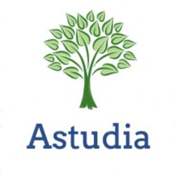 @astudia_official Profile Image | Linktree