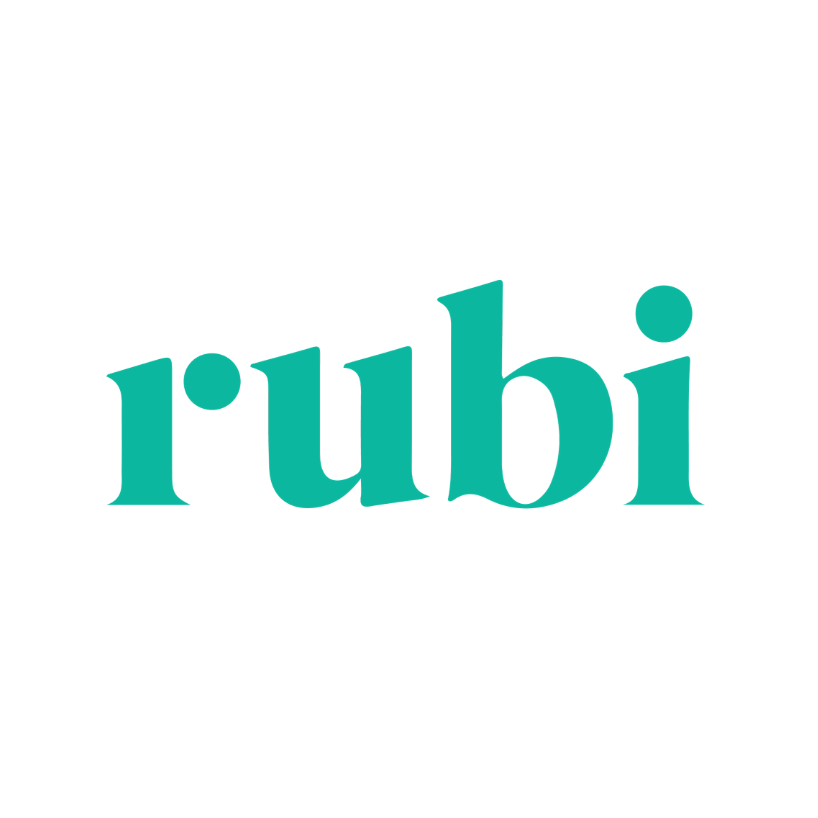 @rubiid Profile Image   Linktree