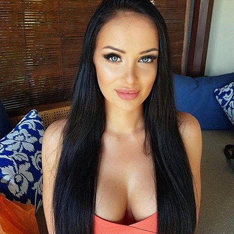 @miss_erica Profile Image   Linktree