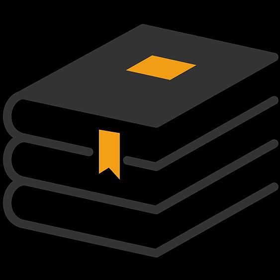 @Dimos_Velenjas Τα Βιβλία μου Link Thumbnail | Linktree