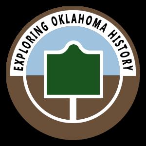 Exploring Oklahoma History