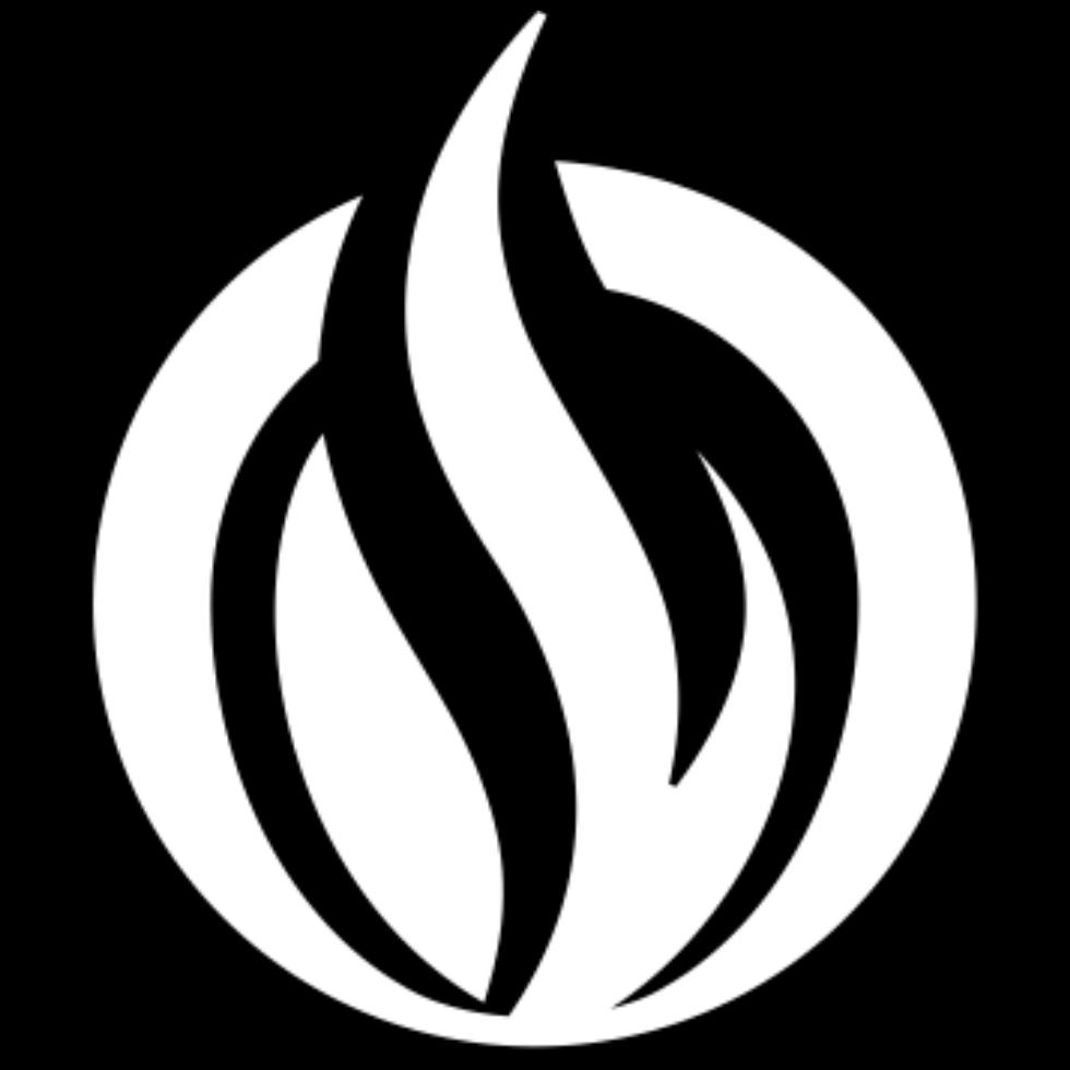 DEFESA DA FÉ (defesadafe) Profile Image | Linktree