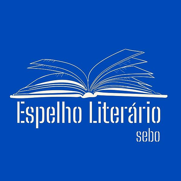 Espelho Literário (espelholiterario) Profile Image | Linktree