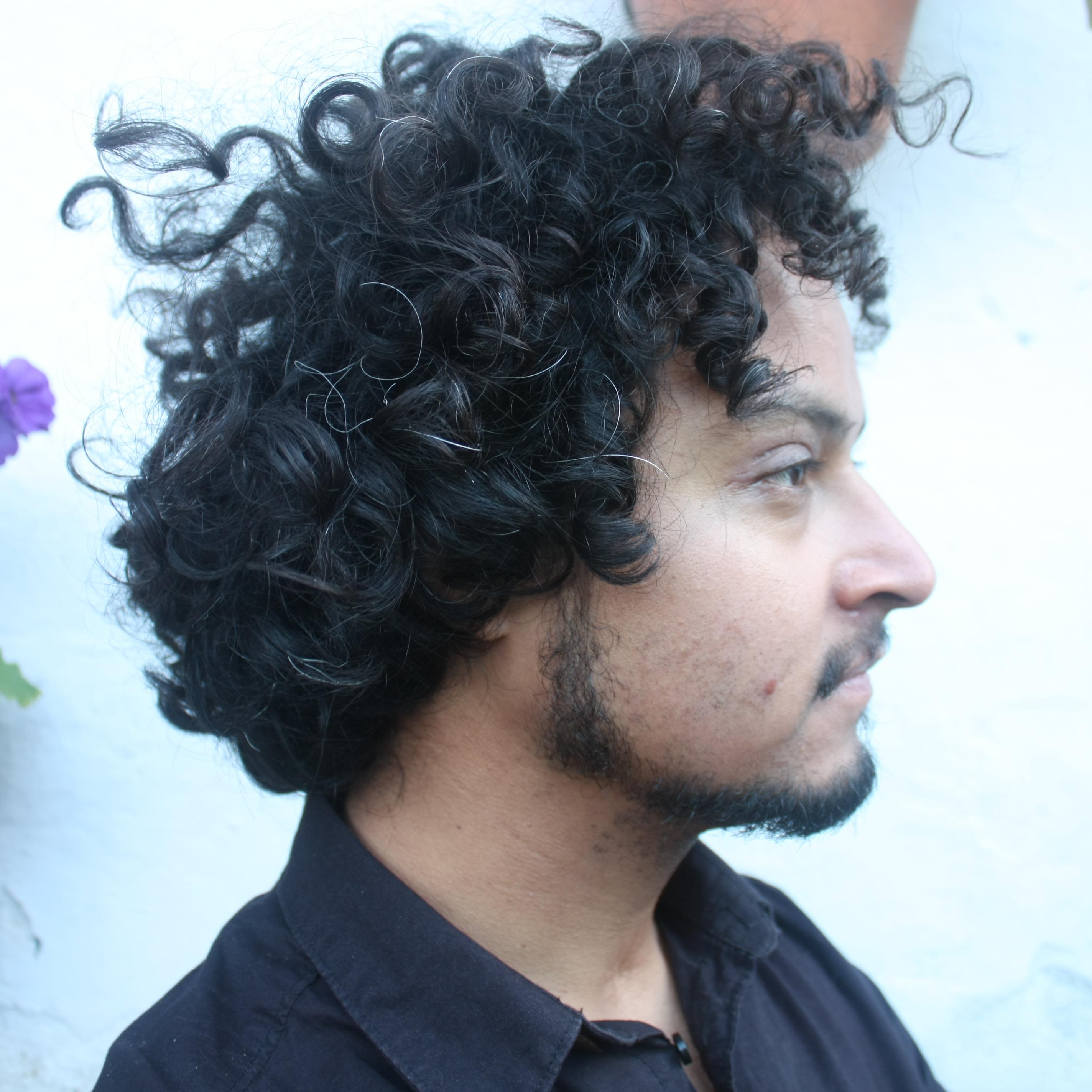 @IvanVergara Profile Image | Linktree