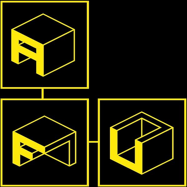 @Artfutureutrecht Profile Image | Linktree