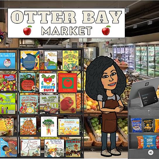 Miss Hecht Teaches 3rd Grade Market Link Thumbnail | Linktree