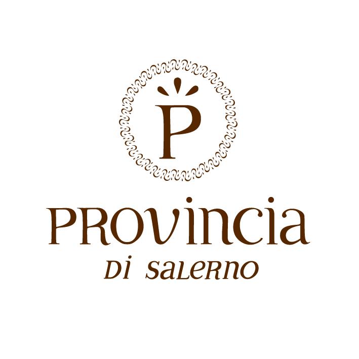 @ProvinciadiSalernoBH Profile Image | Linktree