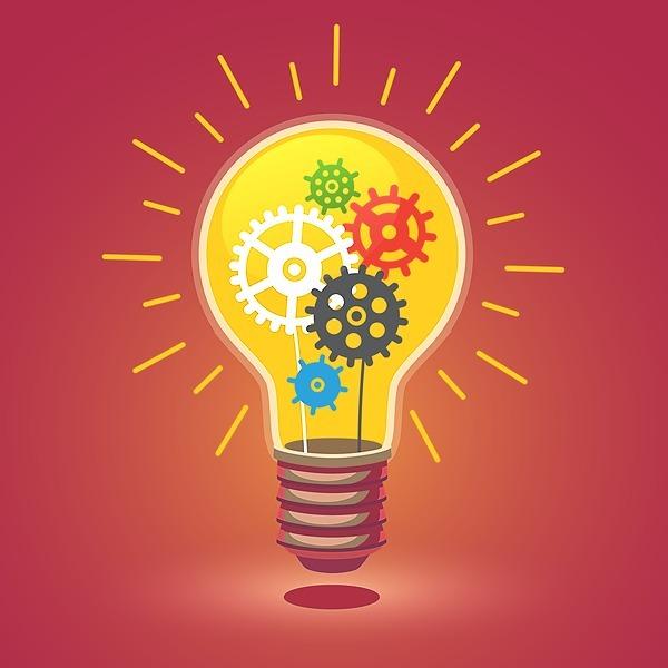 inteligencia creativa (cesarferrer16) Profile Image | Linktree