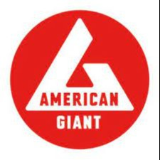 @everydayteacherstyle American Giant (15% off with JENNY15) Link Thumbnail | Linktree