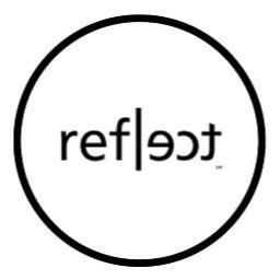 @allreflectresources Profile Image | Linktree