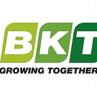 @SOICFINANCE Balkrishna Industries- Stock Visualisation Link Thumbnail | Linktree