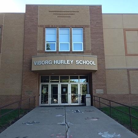 Career Launch Viborg-Hurley High School  Link Thumbnail | Linktree