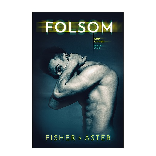 @willowaster Start The End of Men series with Folsom! Link Thumbnail | Linktree