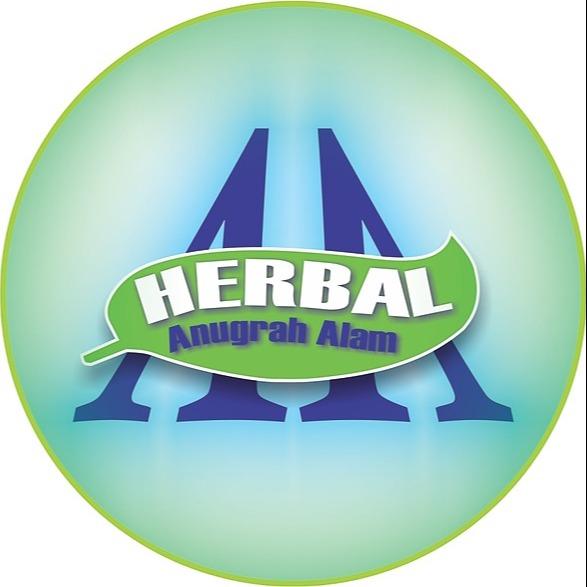 HERBAL ANUGRAH ALAM (herbalanugrahalam) Profile Image   Linktree