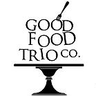 @goodfoodtrio.co Profile Image   Linktree