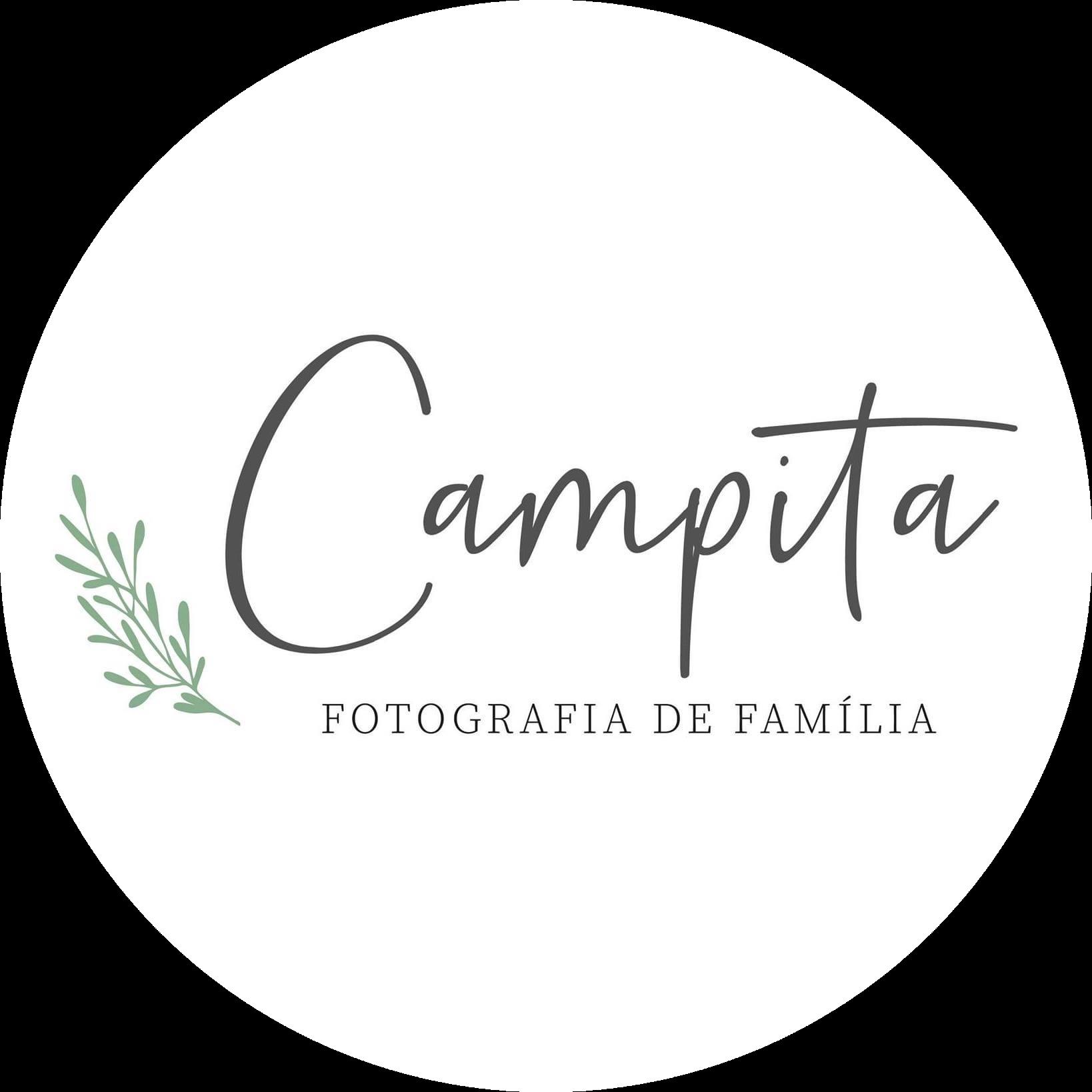 @campitafotografia Profile Image   Linktree