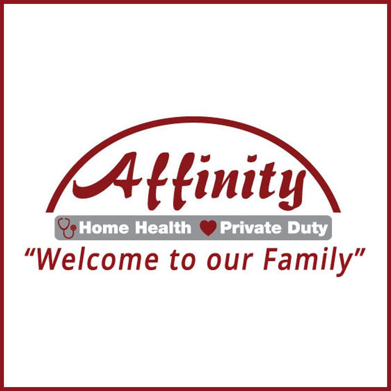 @affinityemployee Profile Image | Linktree