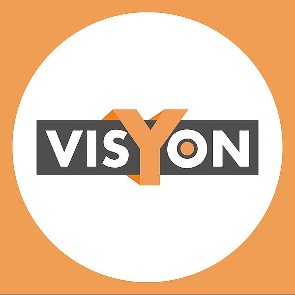 @visyonltd Profile Image   Linktree
