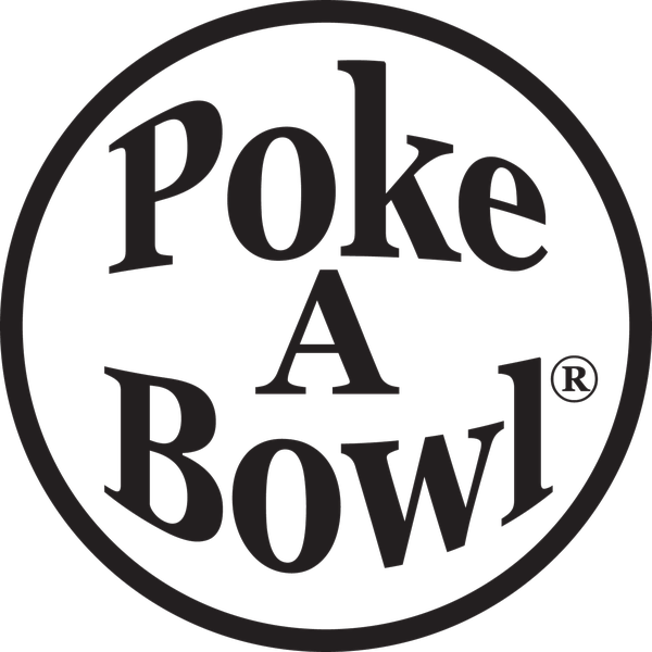 Clean Your Ash Hole® (PokeABowl) Profile Image | Linktree