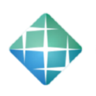 @pesquisa.curitiba Profile Image | Linktree