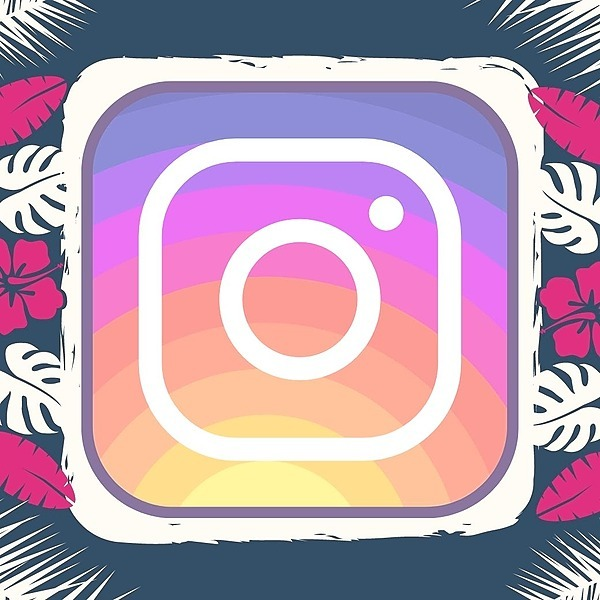 @malamakiyo Instagram Link Thumbnail | Linktree
