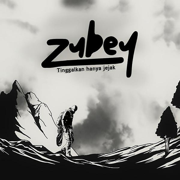 @zubey Profile Image | Linktree