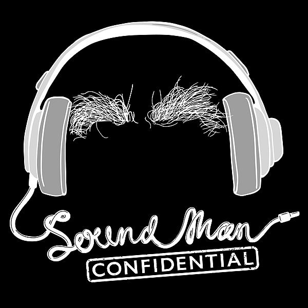 @soundmanconfidential Profile Image | Linktree