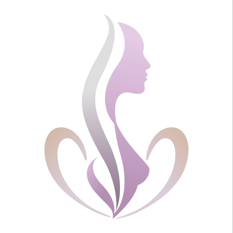 @veldung_aesthetik Profile Image | Linktree