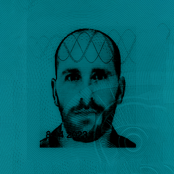 @aleccheer Profile Image | Linktree