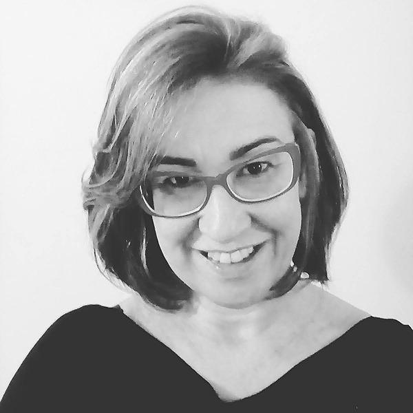 @mulher_de_pausas Profile Image | Linktree