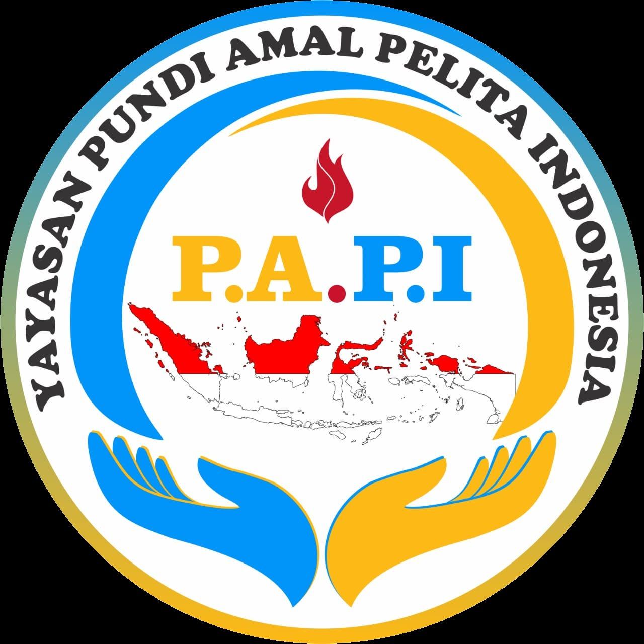 @yayasan_papi Profile Image   Linktree