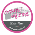 @creareinsieme Profile Image | Linktree