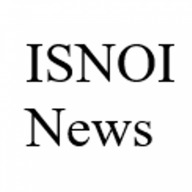 ISNOINews (ISNOINews) Profile Image | Linktree
