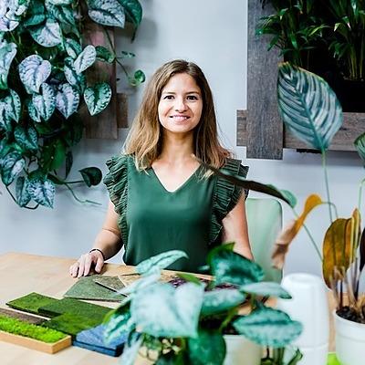 @katusadesign Profile Image | Linktree