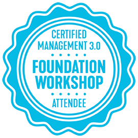 QuizScrum - CeaSoft 26 y 27 de Noviembre| Management 3.0 Foundations (Presencial - Caracas) Link Thumbnail | Linktree