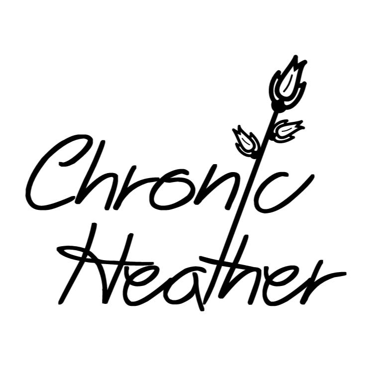 @ChronicHeather Profile Image | Linktree