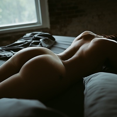 Lucknow Escorts call girls in Lucknow Link Thumbnail   Linktree