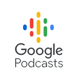 Extra Pieces Google Podcasts Link Thumbnail | Linktree