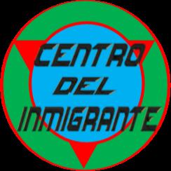 www.CentroInmigrante.com (CentroInmigrante) Profile Image   Linktree