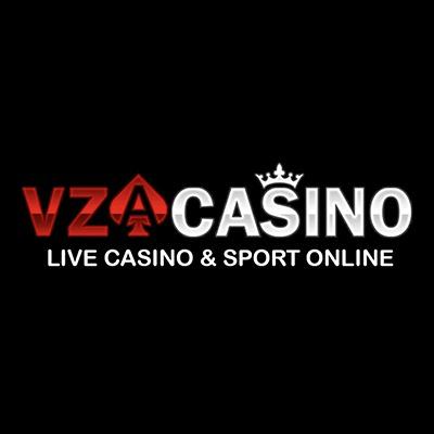 @vzacasino Profile Image   Linktree