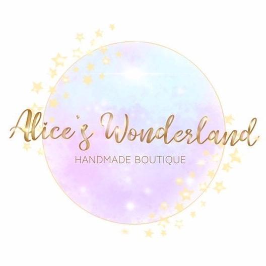Alice's Wonderland (Alices_Wonderland) Profile Image | Linktree