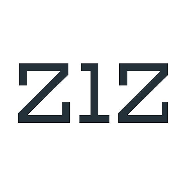 Z1Z Venues (joinz1z) Profile Image   Linktree