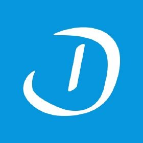 Franck T, Massothérapeute🌱 RDV DOCTOLIB Link Thumbnail | Linktree
