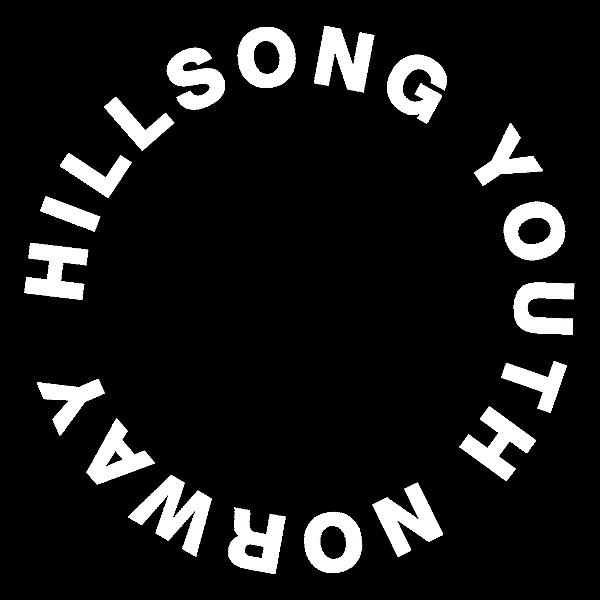 We are Hillsong Youth, (hillsongnorwayyouth) Profile Image | Linktree