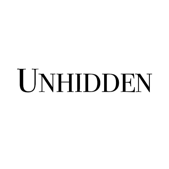 Victoria is Unhidden Unhidden website Link Thumbnail   Linktree